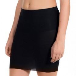 MAGIC Lite Skirt - Black * Kampagne *