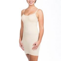 MAGIC Seamless Bodydress - Skin * Kampagne *