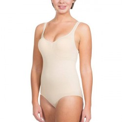 MAGIC Slimbody - Beige * Kampagne *