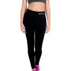 MAGIC Yoga Pants - Black * Kampagne *
