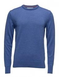 Magnus Masculine Sweater