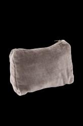 Makeuptaske Nuovo Velvet Vanity Bag