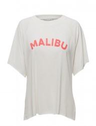 Malibu Lombardo