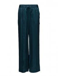Malin Pants