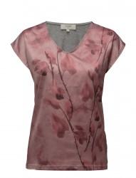 Malina Tshirt
