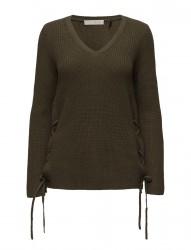 Mara Knit