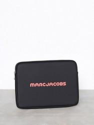 Marc Jacobs 13'' Computer Case Computertasker Black