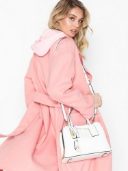 Marc Jacobs The Editor 29 Tasker Cotton