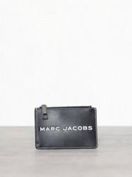 Marc Jacobs Top Zip Multi Wallet Pung Sort
