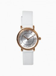 Marc Jacobs Watches Classic Ure