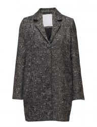 Margith Coat