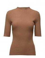 Mariamaria Sweater