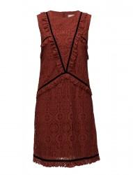 Marina Dress Ao17