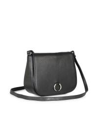 Markberg Fallula Crossbody Bag (Sort, ONESIZE)