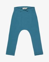 Marmar Pino bukser