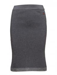 Marmasse Skirt