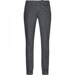 MASONS Chinos D.blue