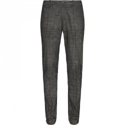 MASONS Chinos Grey