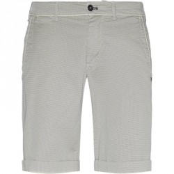 MASONS Regular fit CBE11S 2BE2R6233NBE Shorts Blue