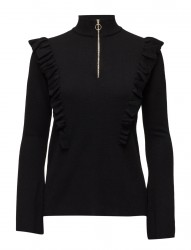 Mathilde Pullover Ma17