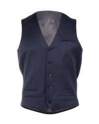 Matinique Breck suit 30201887 (MØRKEBLÅ, 48)