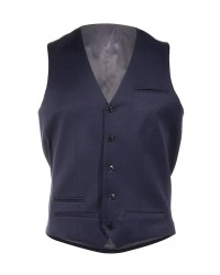 Matinique Breck suit 30201887 (MØRKEBLÅ, 52)