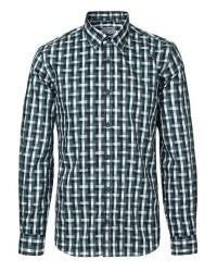 7fd2045694d6 Side 87 - Tøj - Se priser og tilbud på Tøj - Køb online
