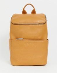 Matt & Nat brave backpack - Tan