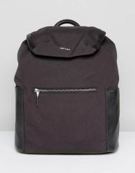 Matt & Nat Greco Backpack - Black