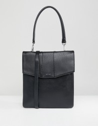 Matt & Nat Portia Tote Bag - Black