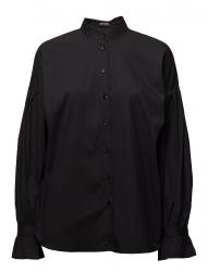 Maude Shirt