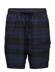 Max Intensity Short