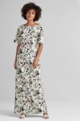 Maxikjole Aria Dress