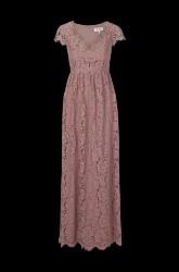 Maxikjole Kayla Long Dress