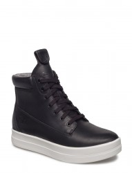 Mayliss 6 In Boot
