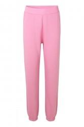 MbyM - Bukser - Sebastia Begonia - Pink