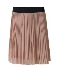 MbyM Elga Skirt (LYS ROSA, XS)