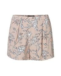 MbyM Ella shorts (SAND, S)