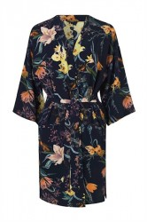 mbyM - Kimono - Melt - Fresh Print