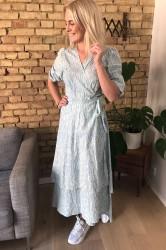 mbyM - Kjole - Bibbi Dress - Ritto Dress