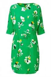 mbyM - Kjole - Dewianna Dress - Joleen Print