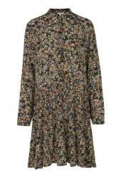 mbyM - Kjole - Vesta Dress - Caila Print