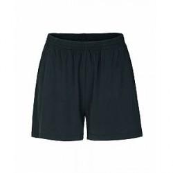 MbyM Mini Rai Shorts (LILLA, L)