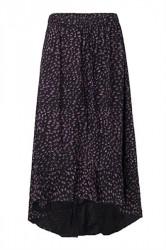 mbyM - Nederdel - Valdis Skirt - Alicja Print