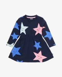 Me Too Star kjole