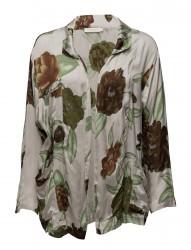 Megaflower Jacket