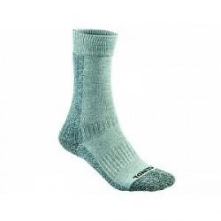Meindl Trekking Sock