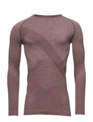 Men´S L/S T-Shirt Thule