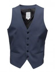 Men'S Waistcoat For Suit
