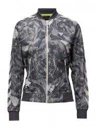 Meriam Zip Jacket